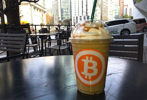 bitcoin office bitcoin price hits 135 on mt gox following office move