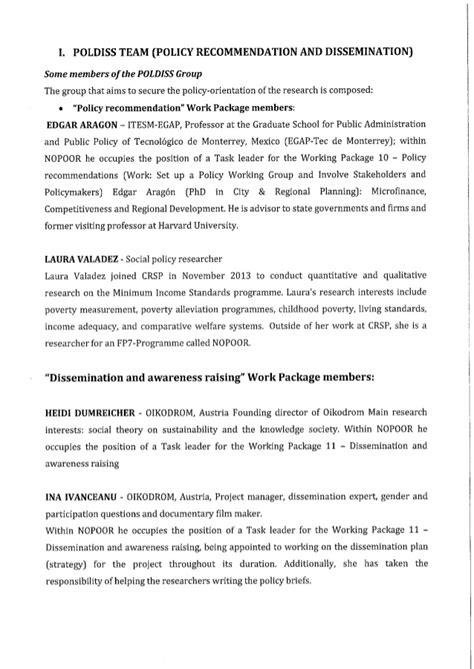 I Rights Worksheet by Icivics I Rights Worksheet P 1 Answers Worksheet Ixiplay Free Resume Sles