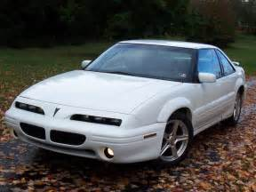 Pontiac Grand File White Pontiac Grand Prix Jpg Wikimedia Commons