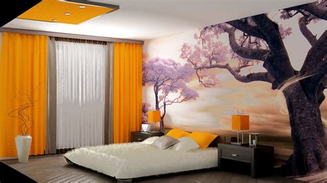 3d home decor design 3d home decor wallpapers home decoration ideas 2017