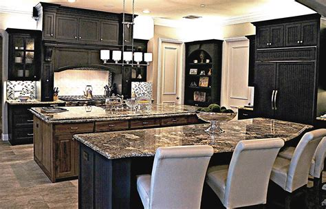 Interior Design For New Construction Homes Interior Design Understated In Southlake