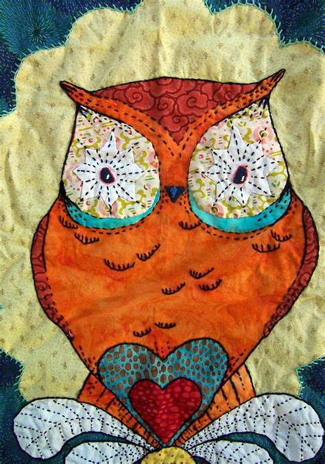 quilt tattoo the tale of two unfinished quilts 171 andrea zuill s
