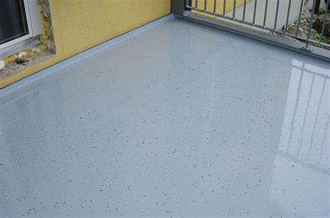 Balkon Bodenbelag Kunststoff 623 by Balkon Bodenbelag Kunststoff 20 Bilder Balkon Bodenbelag