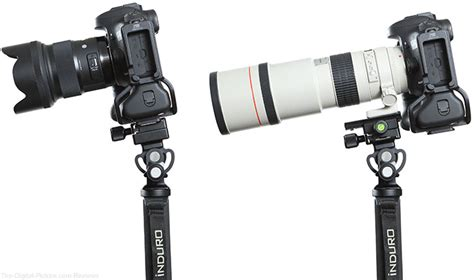 best monopod for sports photography the most economical and versatile arca compatible monopod