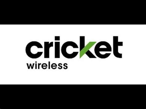 how to sim unlock cricket nokia lumia lg optimus l70 htc