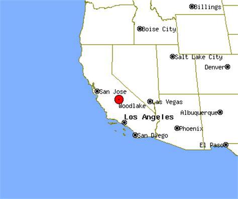 woodlake california map woodlake profile woodlake ca population crime map
