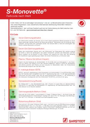 blood collection color guide blood color code blood wiring diagram and circuit schematic