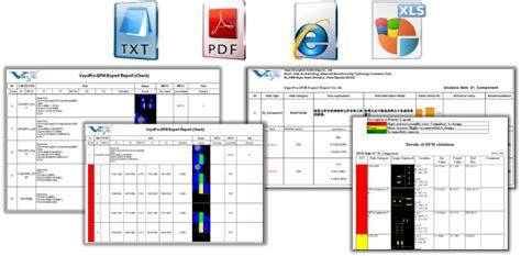 dfm design for manufacturing pdf dfm expert design for manufacturing analysis dff dfa