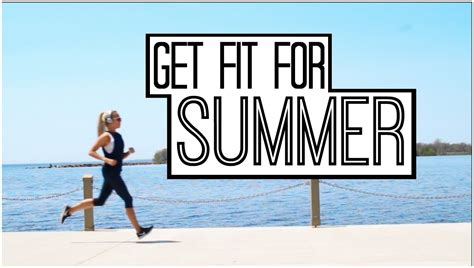 7 Ways To Fashionably Fit In With The 70s Revival by 5 Way To Get Fit For Summer Without The