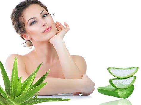 Memutihkan Wajah cara memutihkan wajah secara alami dan cepat newhairstylesformen2014