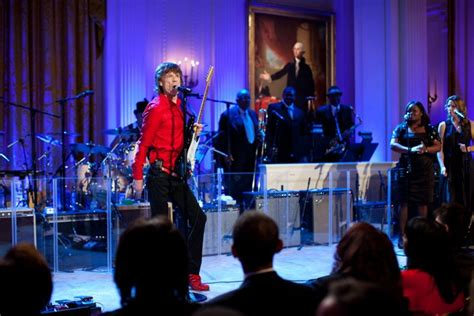 the white house of music in performance at the white house red white and blues photo gallery kpbs