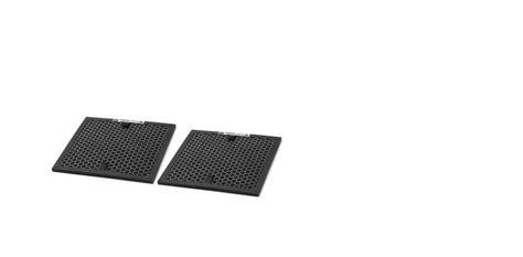 airvantage  voc replacement filter kit air purifier