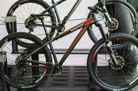 29 Best Images About Custom The Best Mtb Hardtails For 2016 Factory Jackson Factory