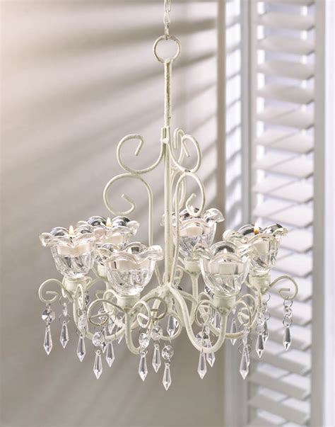 Cheap Candle Chandeliers Blooms Candle Chandelier Wholesale At Koehler Home Decor