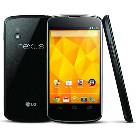 cheap unlocked android phones nexus 4 by lg unlocked android phone cheap phones