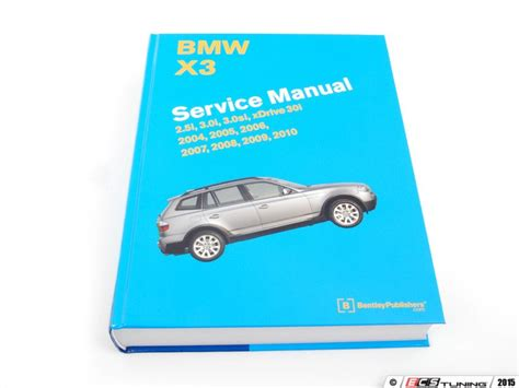 service repair manual free download 2012 bmw x3 electronic toll collection service manual service and repair manuals 2012 bmw x3 user handbook service manual how to