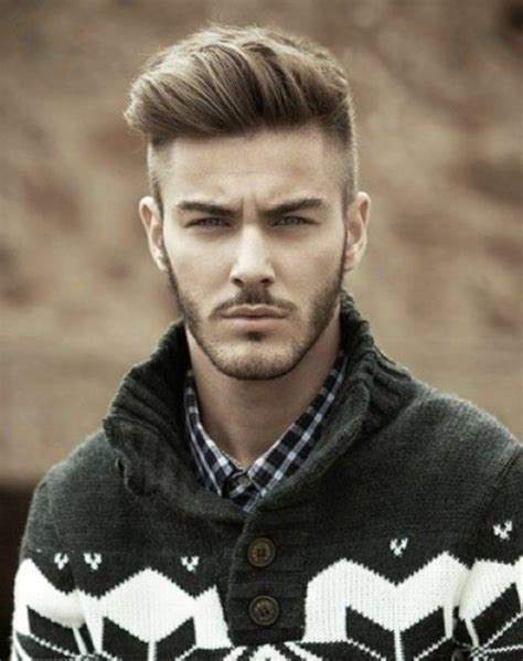 mens hairstyles silky 45 awaking men s hairstyles to look hot everytime