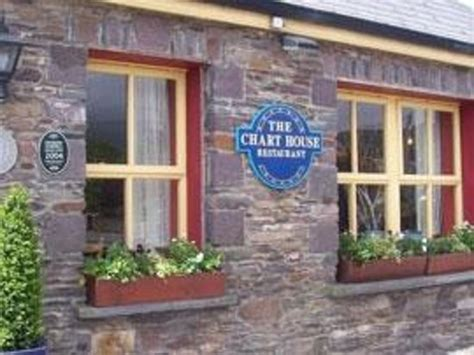 chart house reviews the chart house dingle restaurant reviews phone number photos tripadvisor