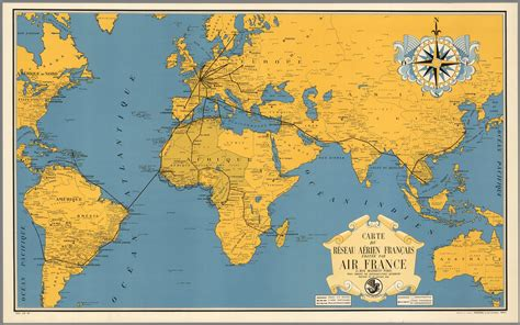 printable maps of the world remodelaholic 20 free vintage map printable images