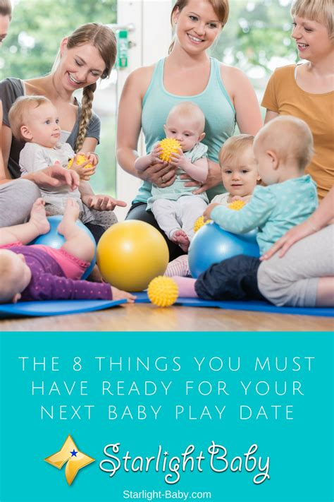 things you must have the 8 things you must have ready for your next baby play