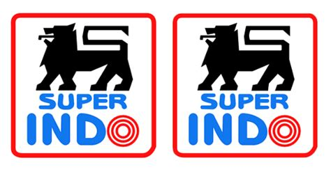 Gold Chicken Tempura 500gr katalog harga promosi akhir tahun di superindo 29 desember