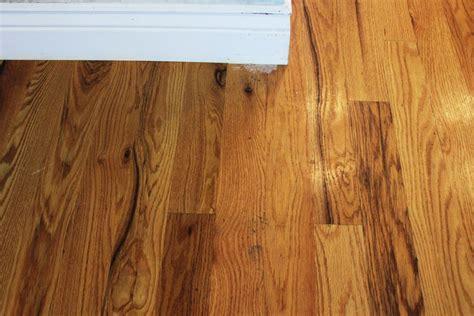 clean wood how to clean hardwood floors interior designs