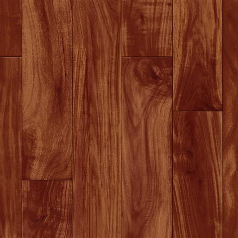 redwood color trafficmaster take home sle acacia plank redwood