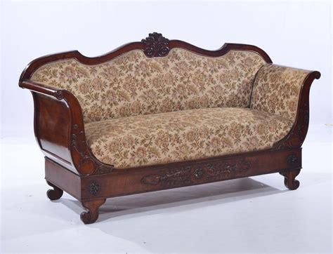 divani antichi in legno divano legno antico divani antichi in legno idee per il