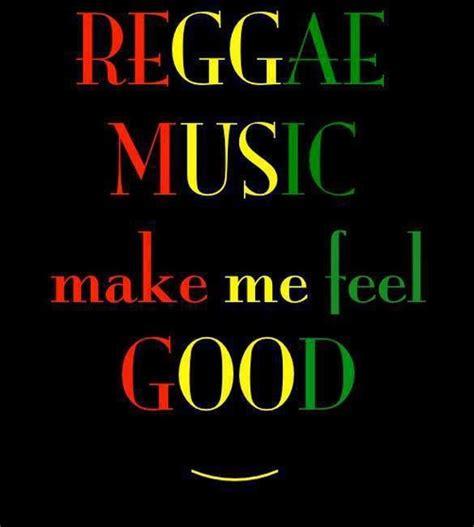 regea music reggae reggae music pinterest