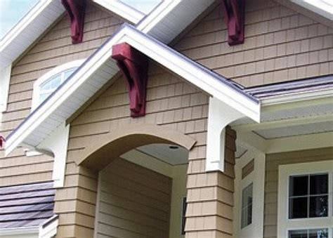 fiber cement siding pros and cons 3 differences between fiber cement vinyl siding siding pro