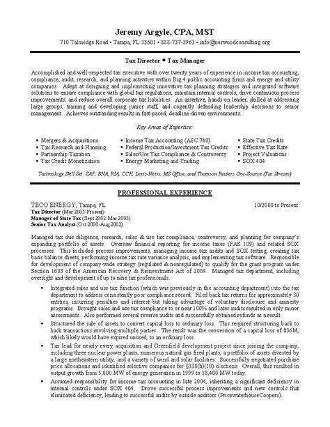 professional resume samples for art director job position vinodomia