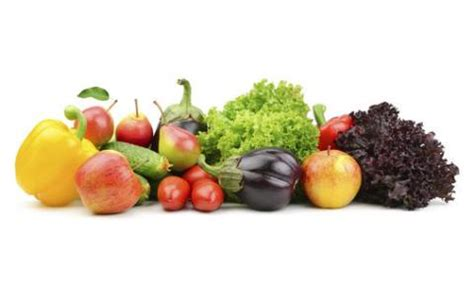 r fruits and vegetables fruit and vegetables teachingenglish council