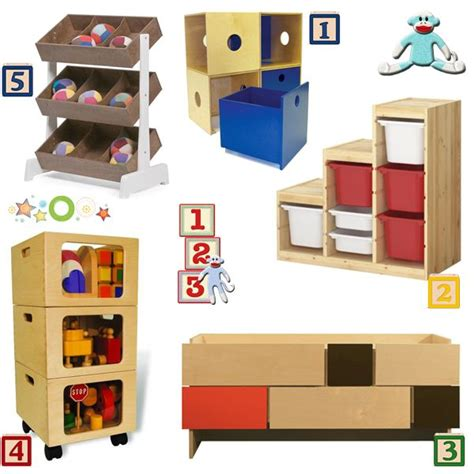 best toy organizer pin by penrod neace on products i love pinterest