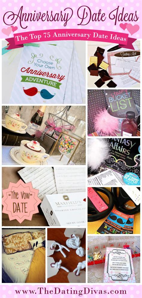 1 year anniversary ideas dating 1 year dating anniversary present dating