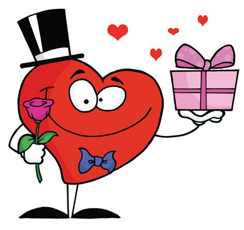 happy valentines day hearts downloadclipart org