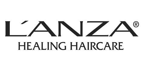 L?anza Logo