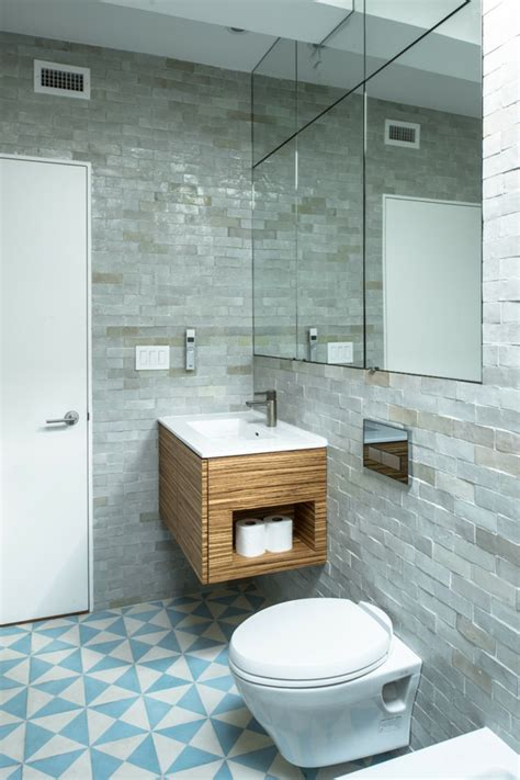 badeinrichtung ideen 102 tolle badeinrichtungen ideen
