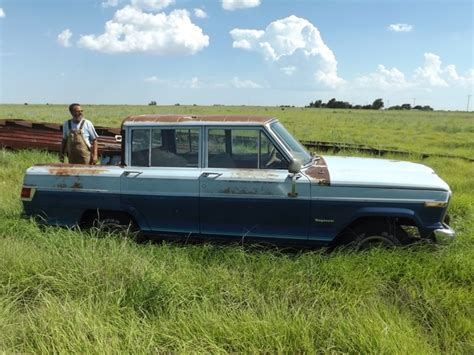 lowered jeep wagoneer jeep wagoneer 1979 lowered price discoverstuff