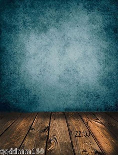 Photography Backdrops And Floors by The World S Catalog Of Ideas
