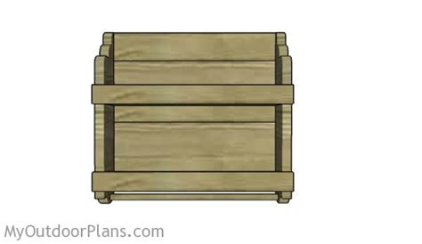 spice rack woodworking plans wooden spice rack plans myoutdoorplans free