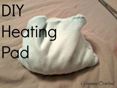 bean bag heating pad diy bean bag heating pad diy heating pads