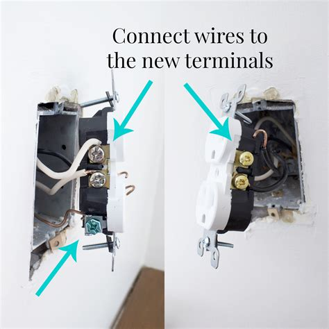 Kitchen Wiring Wall Outlets House Wiring Circuit Design