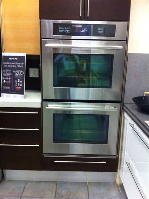 jenn air kitchen appliances 23 best images about ind kitchen appliances on pinterest