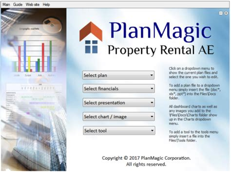rental house business plan house rental business plan house plans