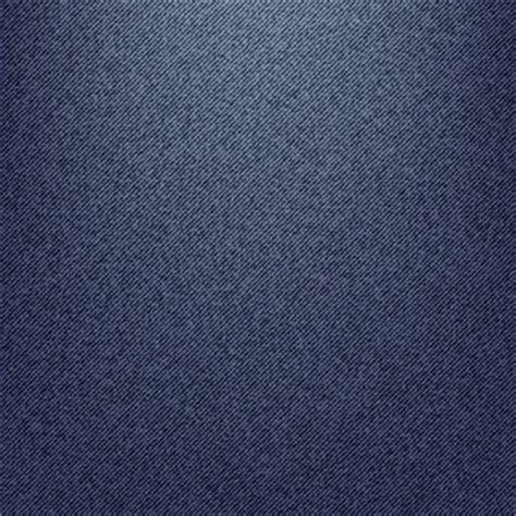 jeans pattern for photoshop textura jeans vetores e fotos baixar gratis