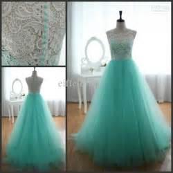 turquoise wedding dresses 2013 lace tulle turquoise wedding dresses sleeveless