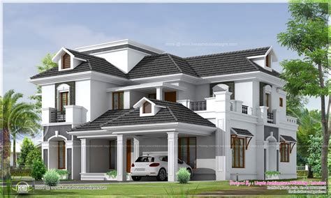 5 Bedroom House Plans 2 Story Kerala by 4 Bedroom House Designs Luxury 5 Bedroom House Plans 2
