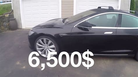 what is the cheapest tesla car worlds cheapest tesla