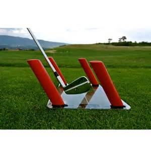 exercises for golf swing speed 25 best ideas about golf training aids on pinterest