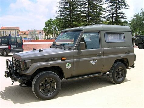 military land cruiser military vehicle photos photo of toyota landcruiser